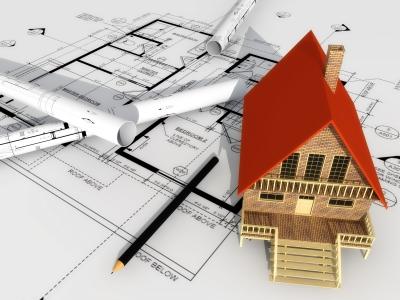 Смета на строительство загородного дома