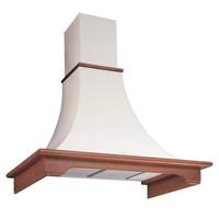 Монтаж кухонной вытяжки | Подсоединение к вентиляционной шахте