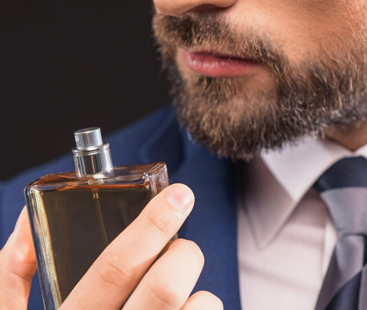 парфюм заказать интернет магазин недорого